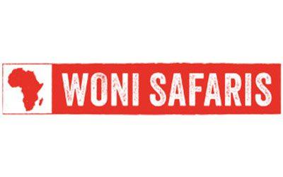Wonisafaris