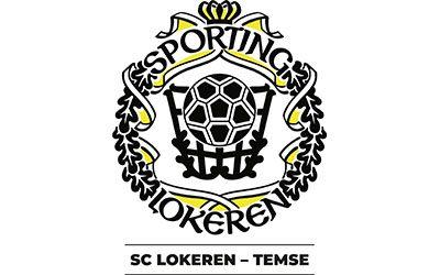 SC Lokeren-Temse