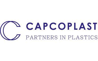 Capcoplast