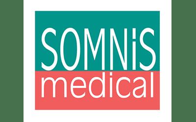 Somnis Medical
